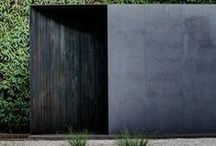 architecture//design / by Jj Erpaiboon