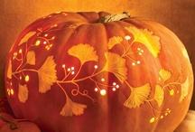 Halloween / by Craftsman Junky