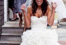 s t y l e : wedding