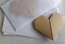 Paper & Cardboard: Kraft