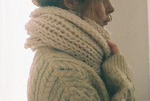 * I ❤️ Cold Winter *