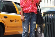 * I ❤️ Street Fashion * / My own Sartorialist board, with street stylish people