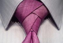 How every man should dress... / by Allison Sciarretta