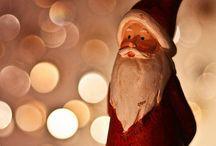 * I ❤️ Jingle Bells * / Christmas time