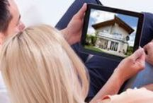 Buying a Home / Advice & other useful information if you're thinking about buying a home.