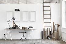 Interior shoot