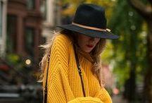 {hats} / by Camila Patricio