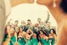 fotos pro dia | pics for the day / Ideias de fotos para o dia do casamento