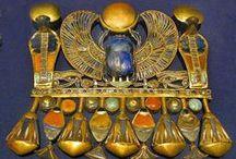 Egypt / by Marilynn Mc Laughlin