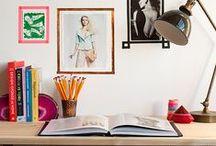 escritório/quarto de visitas | home office/guest room