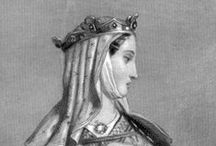 Eleanor's Aquitaine / What is it now?  What was it then?