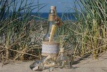Beach wedding Ideas / Ideas for your beach wedding