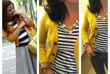fashion. / by Shana Bull (Shana Ray)
