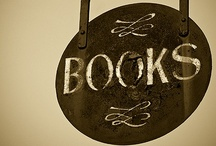 Book-Related Stuff