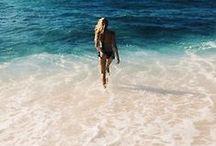 wish i was there / by Malia Coffman