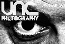 Photography by Uncomplicated / Photography by Uncomplicated Canon 5DmkII Sony A7r Sony Nex5n iPhone5 Canon 5