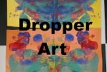 ART & CRAFTS FOR KIDS