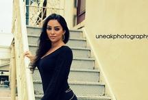 UneakPhotos.com / by Uneak Photography