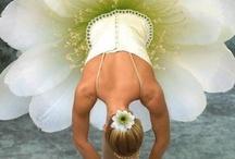 ballet and dance / Dream, dance and love a lot board ... / by Aslihan Kaya
