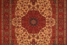 Favourite Rugs at Love-Rugs