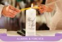 Always Gifts Personalised Candles / Beautiful personalised photo candles for baby's special occasions: Christenings, Baptisms and Naming Days.  All candle designs are original and are inspired by the meaning and beauty of these blessed events.   Orders are delivered Australia wide. 5 Day priority delivery available for urgent orders.  ORDER ONLINE AT http://www.alwaysgifts.com.au
