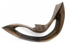Furniture by others I like / by Andrea Felice - Handcrafted Furniture