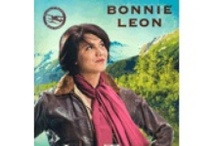 A book about a woman, a plane and Alaska - JOY TAKES FLIGHT / All things to do with the adventure of Kate a woman pilot during 1930's Alaska.