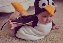 Cute Baby Things