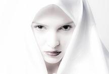 İl Colore (Bianco) / by Aslihan Kaya