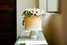 Fiji wedding Cake inspiration / Cakes kama catch me likes :)