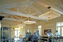 Home  Fitness & Sports Areas / by Gail Sowers