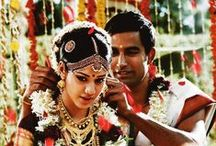 India - Weddings