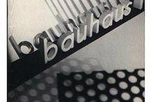 Bauhaus!