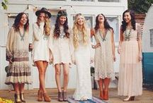 Fiji Bridesmaids Dresses