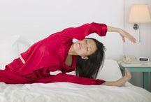 Let's Get Flexible...Flexible / by Cindy Fox