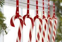 Happy Holly Days / Christmas / by Cindy Fox