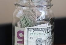 Saving Money, Remedies, and Recipes / Frugal Living. Beauty, Green Cleaning, and money saving tips. / by Amber Funk