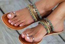 I wear what I like... / by Kelli Moore