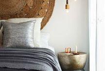 Boheme Style Maison / by Tatiana Nicole