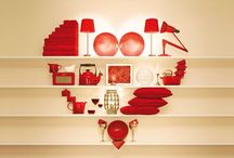 Miscellaneous Ideas for Home / by Cindy Fox