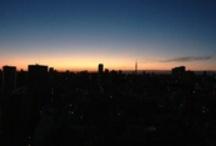 panoramic photograph(iPhone5)