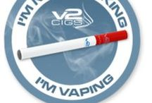 Vapor Quotes / by V2 Cigs