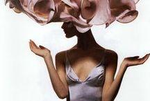 Accesorios de moda / by Norma Catanese