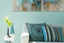 home decor / by Max Power