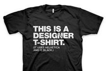 for us designers / by jena michael