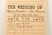 Aleksandra Wedding Inspiration
