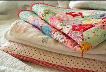 Craftsy Tips / by Sharon Sellers