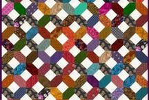 Quilting Free Patterns / Free quilting patterns / by Sharon Sellers