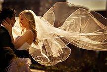 Dream Wedding Come True / Menlo Circus Club, Atherton CA