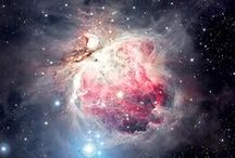 -Space